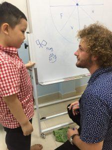 3 Bước giúp bé hoàn thiện cách Phát âm tiếng Anh chuẩn từ nhỏ
