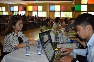 TP.HCM dùng chính sách 'mở' tạo cạnh tranh thi tuyển giáo viên