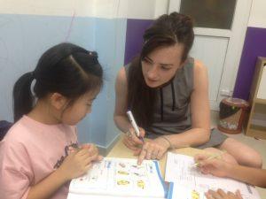 7 Mẹo học phát âm tiếng Anh chuẩn như người bản xứ