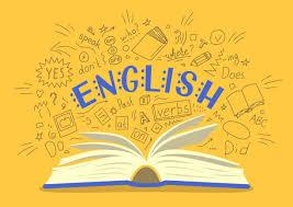 Trình độ giáo viên tiếng Anh ở Hà Giang thuộc loại thấp nhất cả nước